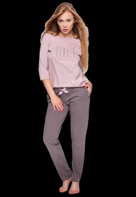 Sensis Nessa piżama damska