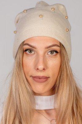 Fil'loo CD-19-12  czapka