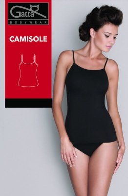 Gatta Camisole 2K 610 koszulka