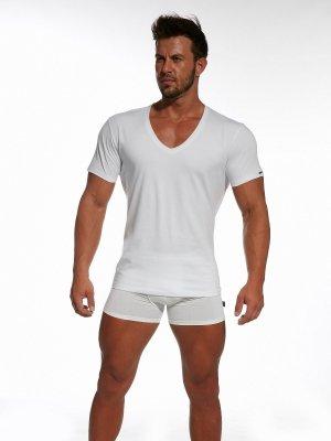 Cornette Authentic 203 koszulka