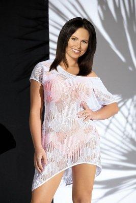 Ava SP 1 sukienka plażowa