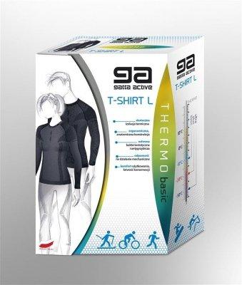 Gatta Thermo Basic Fagi 42321 koszulka