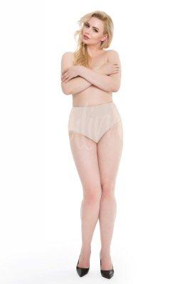 Julimex Opal Panty figi