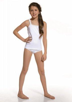 Cornette Kids Girl 704/01 komplet