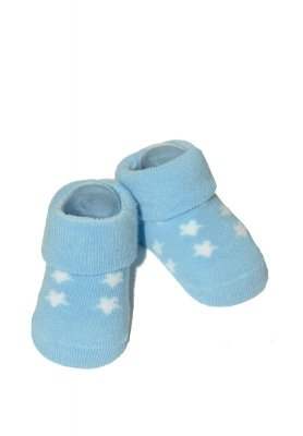 RiSocks Apollo 10036 Newborn skarpetki