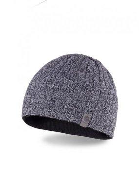 Pamami 17017 18017 męska czapka