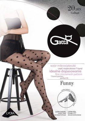 487704a976d2bf Gatta rajstopy, pończochy, sklep internetowy Ekskluzywna.pl,