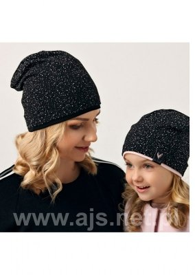AJS 38-126 czapka