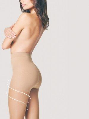 Fiore Body Care Comfort Firm M 5116 20 den rajstopy
