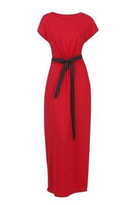 Gatta 46775 Camille sukienka
