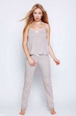 Sensis Olivia piżama damska