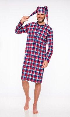 Taro Filip 008 '20 koszula nocna