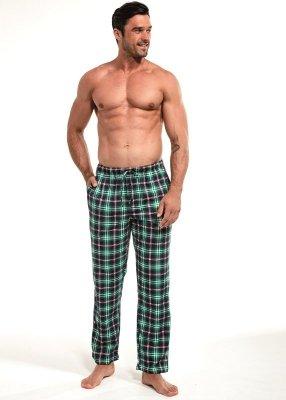Cornette 691/21 625008 spodnie