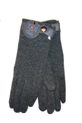 YO! R-140 Pasek Napa rękawiczki