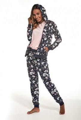 Cornette 355/215 Jessie piżama damska