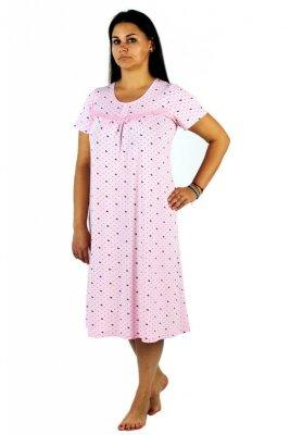 De Lafense Juliette 441 koszula nocna