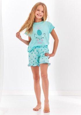 Taro Klara 2388 104-116 L'20 piżama dziewczęca
