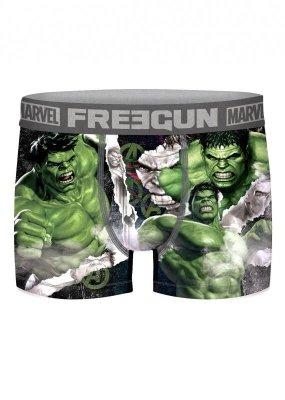 Freegun Hulk bokserki