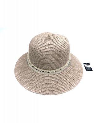 Bruno Rossi KAP-271 kapelusz