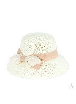 Art Of Polo 20109 Beautiful Lady kapelusz