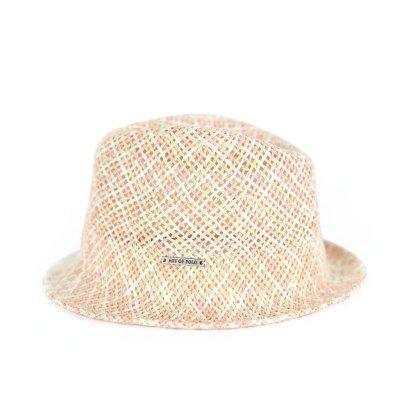 Art Of Polo 20212 Kruszynka kapelusz