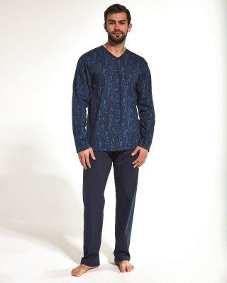 Cornette 310/173 Victor piżama męska