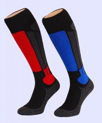 Ulpio Hot Socks Ski skarpety
