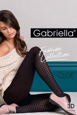 Gabriella Cloe code 440 rajstopy