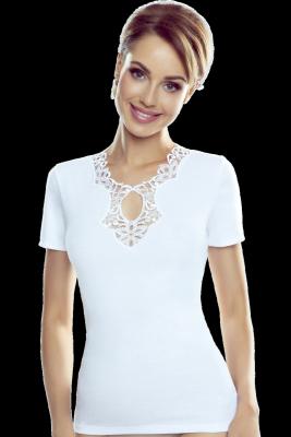 Eldar Leila koszulka damska plus size