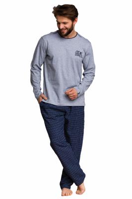 Key MNS 457 B20 piżama męska