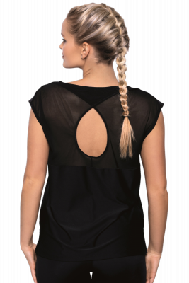Eldar Aida Fit Sport koszulka