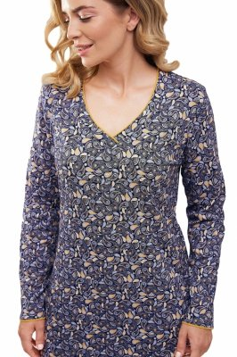 Cana 862 damska koszula nocna 2XL