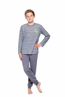 Taro Max 282 146-158 '20 piżama chłopięca