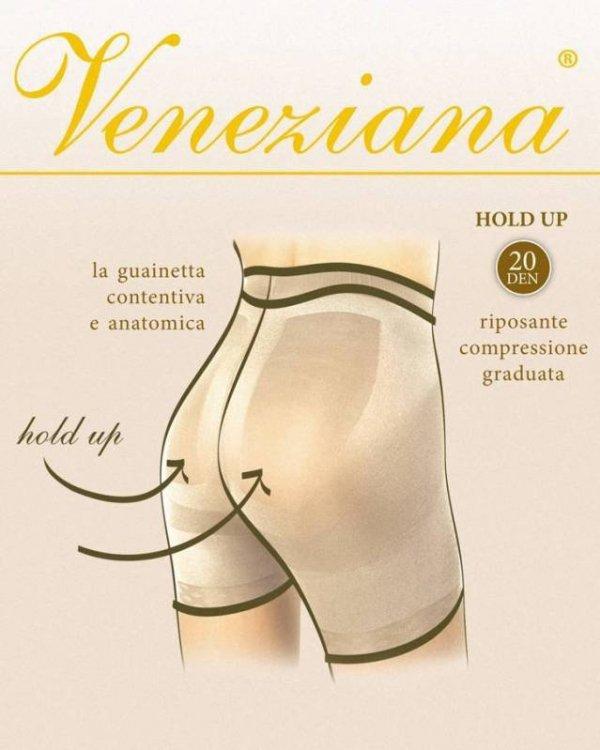 Veneziana Hold Up 20 rajstopy