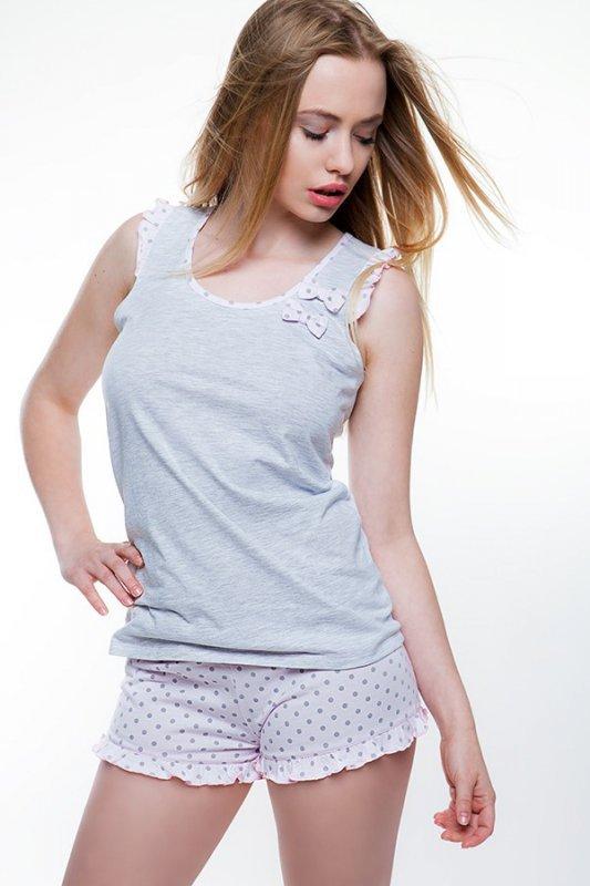 Sensis Sweet piżama damska