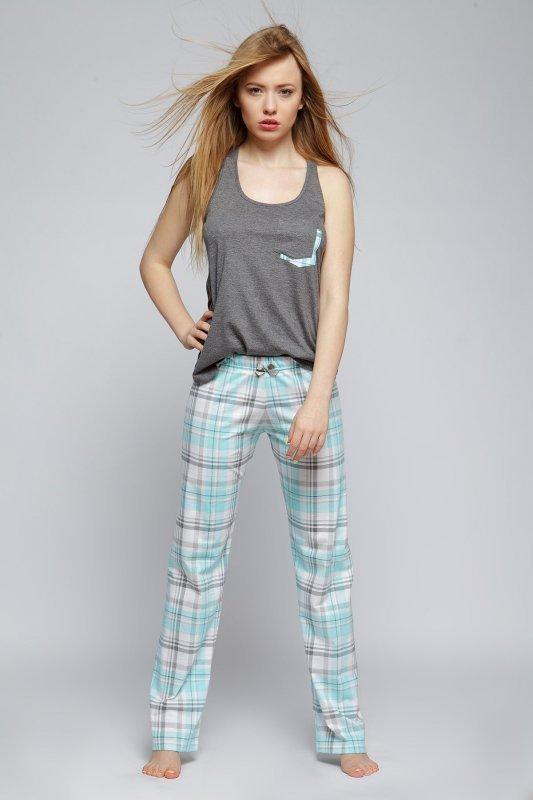 Sensis Mia piżama damska