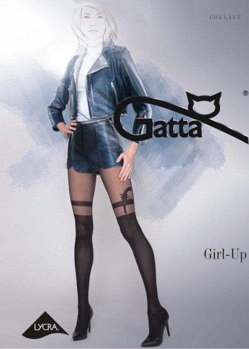 Gatta Girl Up 31 rajstopy