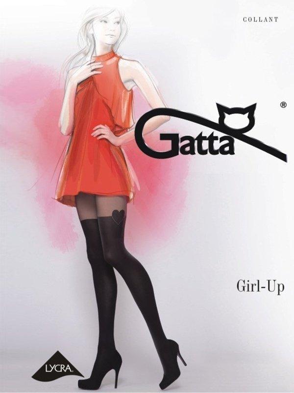 Gatta Girl Up 27 rajstopy