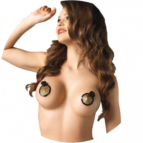 Me Seduce NC007 Nipple Covers