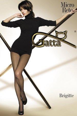 Gatta Brigitte 06 rajstopy