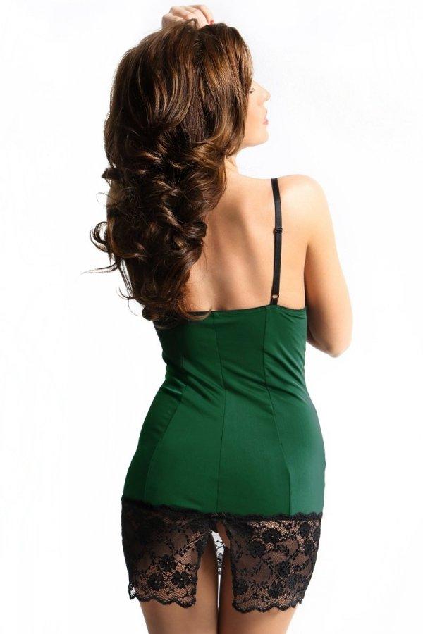 Demoniq Rachel green Koszulka