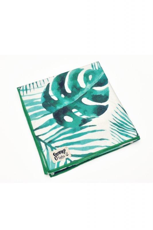 Henderson 38130 ręcznik plażowy