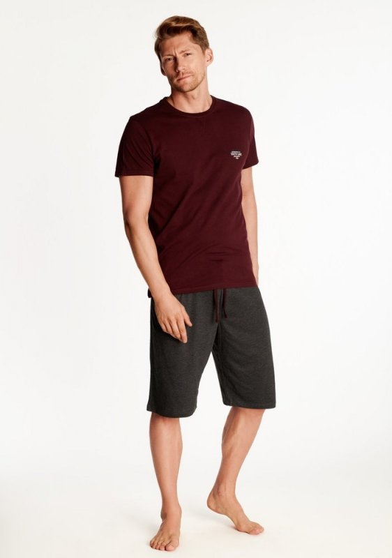 Henderson 38361 Zilla piżama męska