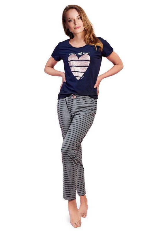 Henderson Winnona 38247 piżama damska