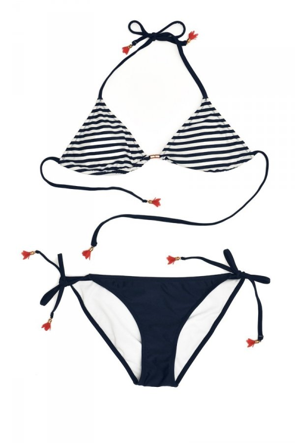 Henderson 38084 kostium kąpielowy