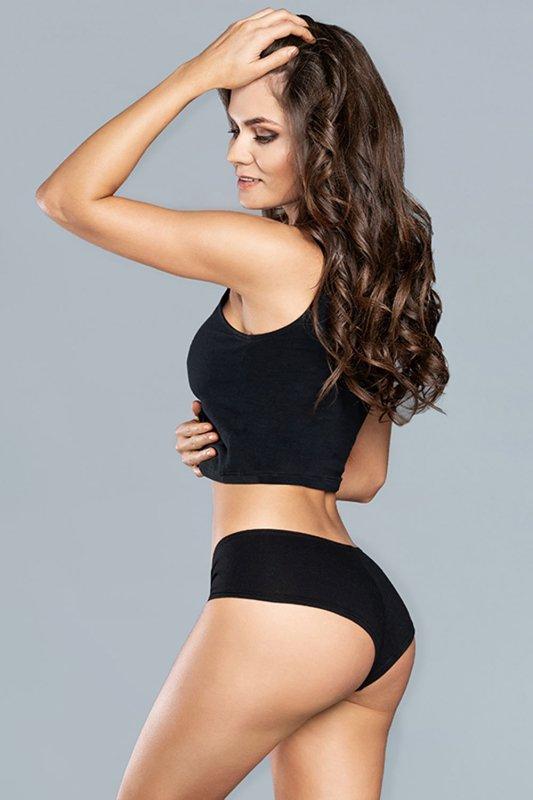 Italian Fashion Fitness Bokserki