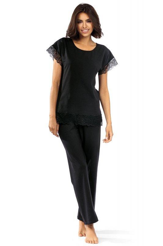 Lorin P-1502 piżama damska