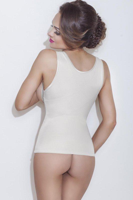 Mitex Talia Plus Gorset modelujący