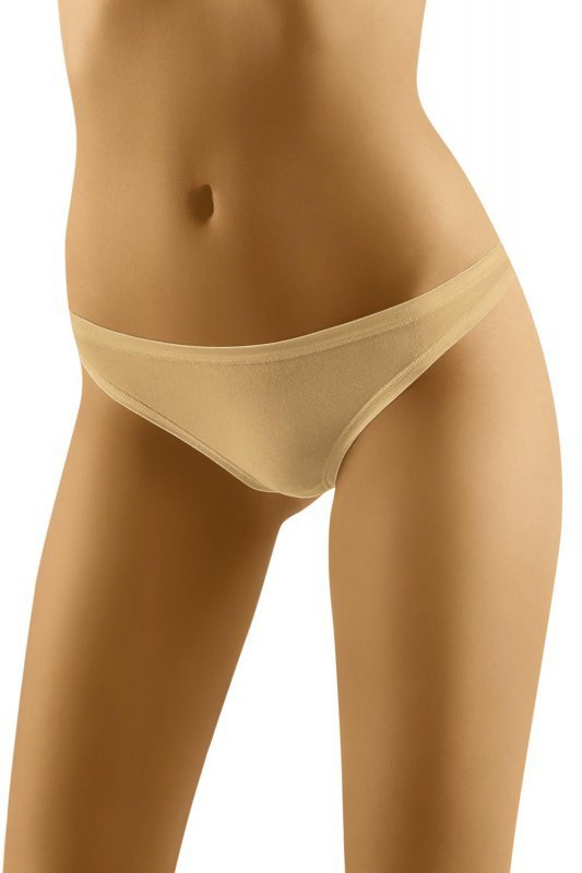 Wol-Bar Soft Simple stringi