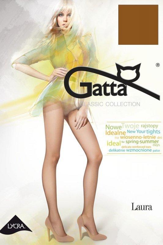 Gatta Laura 10 rajstopy
